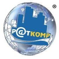 PAT-KOMP